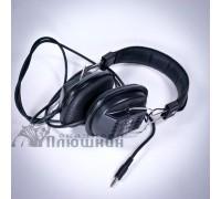 MUSIC FOR EDUCATION earphones