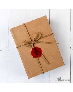 Gift set + | Suprise Box