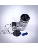 SONY DSC - F707