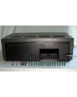 Tape player PHILIPS N5361 (Mark II)
