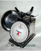Professional kitchen scales