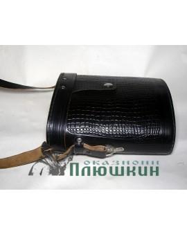 Binoculars HELIOS 7x50
