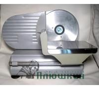 SLICE CUTTER | CLATRONIC 100 W