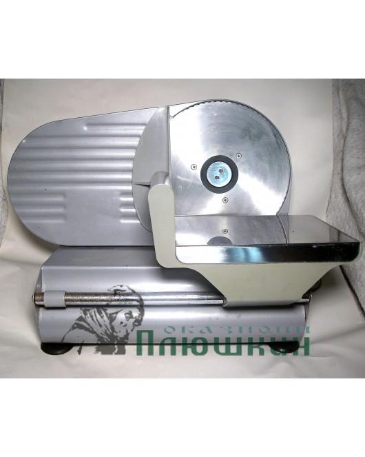 SLICE CUTTER   CLATRONIC 100 W