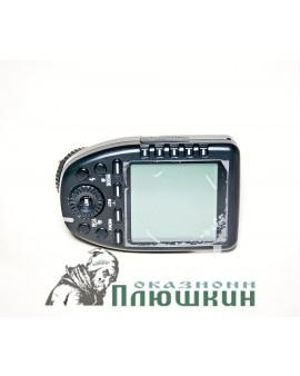 Radio controller GODOX X Pro