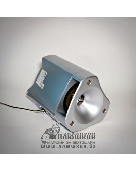 JVC 4.1 speakers
