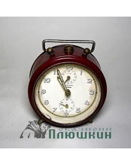 Alarm clock JUNGHANS