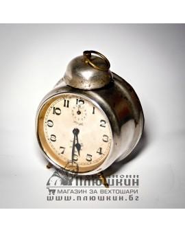 RETRO ALARM CLOCK KIENZLE