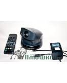 Video surveillance camera Sony