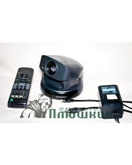 Video surveillance camera Sony