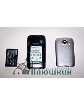 3 Mobile phones