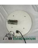 Antenna for internet