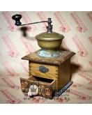 Coffee grinder LEINBROCK'S IDEAL
