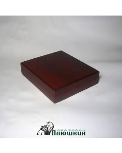 WINE OPENER GIFT BOX