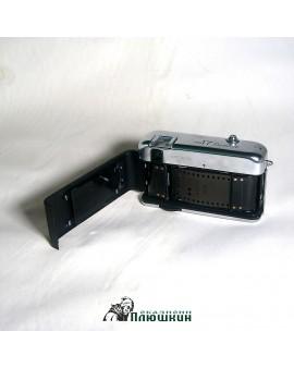 Japanese camera Yashica