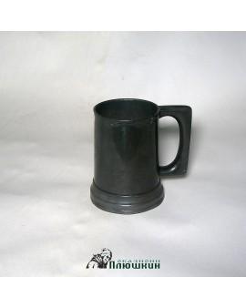Cup & vase