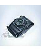 Czech medium format camera PIONYR