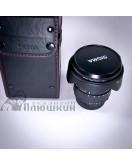 SIGMA 18-35mm/1:3,5-4,5 (for NIKON)
