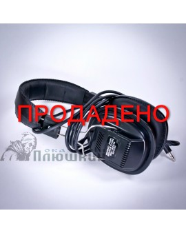 MUSIC FOR EDUCATION earphones