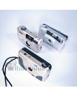 NEW* SKINA, RANGE & KENZLE film camera's x3