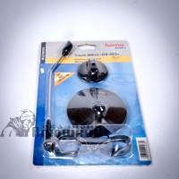 Microphone HAMA / Tisch Mikro
