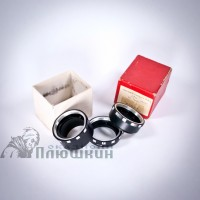 MAKRO RINGS at  M42mm - lot
