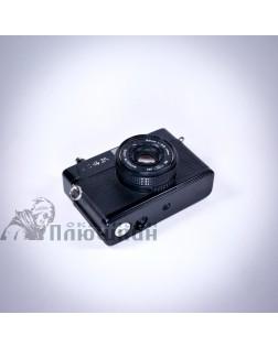 Analog camera MINOLTA Hi MATIC G2