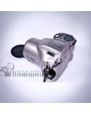 OLYMPUS iS-200